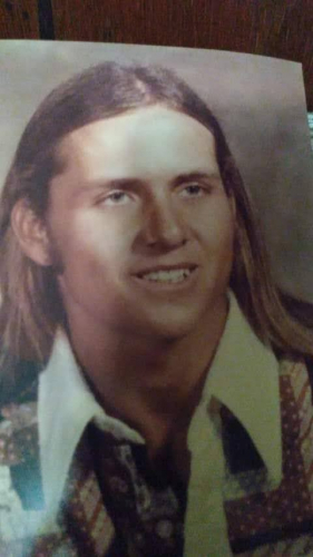 Luther Robb-High School picture