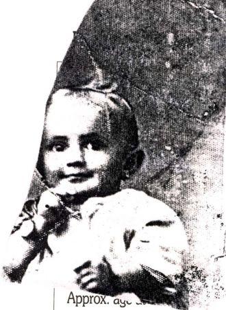 Gitel Adler