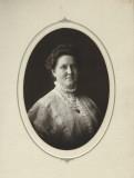 Lillian Heibert Klinkert