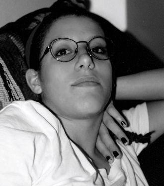 Sophia M Rose