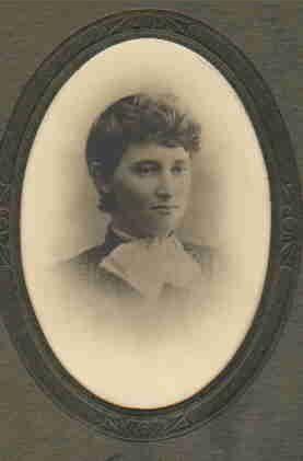Rebecca Place Hough