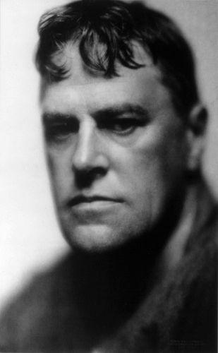 Albert Payson Terhune