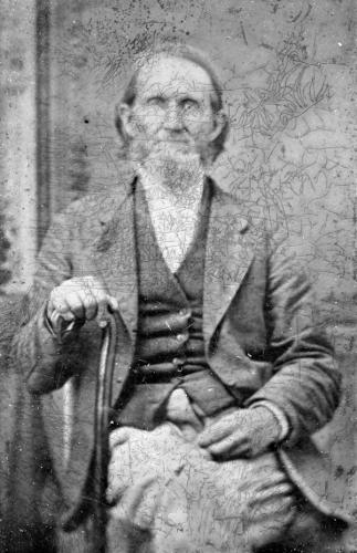 John M. Carroll