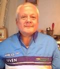 John Michael Pattison