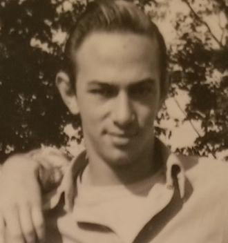 Richard R Galutia