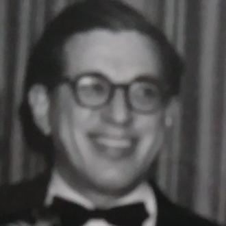 Eli Zelikoff