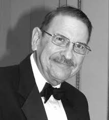 Hubert Tex Arnold