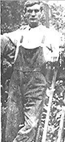 A photo of Oakey James Dean