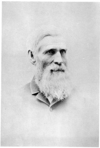Albert Colby