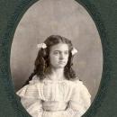 Ruth (McCall) Williamson