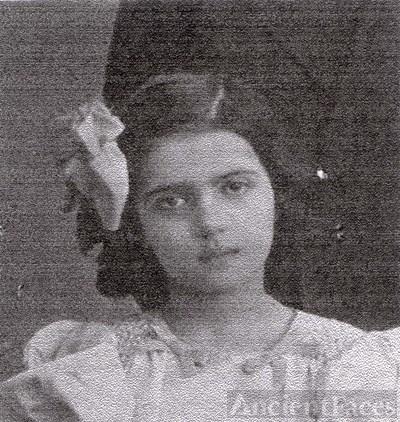Emmi Vadnai