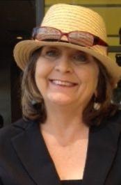 Elizabeth Vitale from Greenock Pennsylvania
