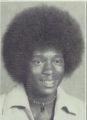 Vance Daryl Williamson