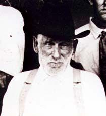 b.f. leonard