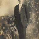 Earle Thompson
