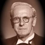 John Bruseth