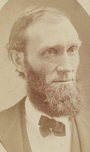 H. M. Perkins