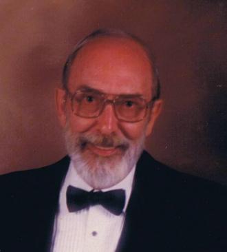 David D Brown