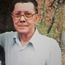 Truman Allen Martin