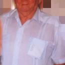 Juan Guzman-Estrada