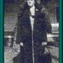 Minnie Ingram Cottrell - Lemoore, California