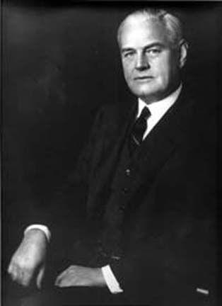 William Elliott McLeod (1877-1955)