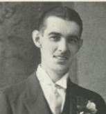 Joseph Gerard Mathews