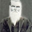 Stephen Caudill