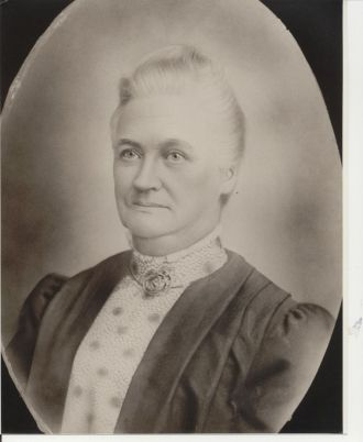 Mary E Casey