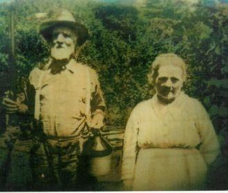 Lorenzo & Elisabeth Diamond