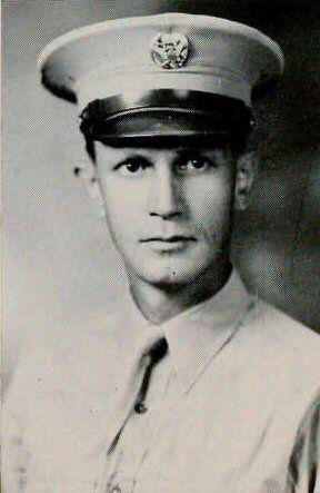 T. Sgt. E. G. Todd