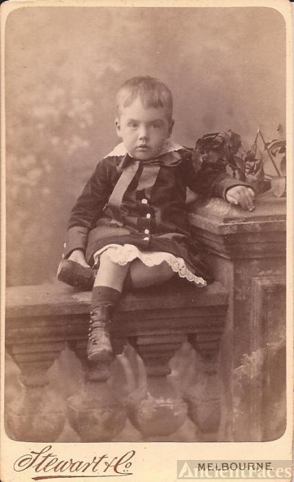 Bertie Joseph Tuckwell