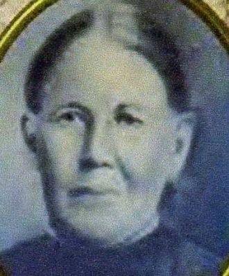 Sophia Beech Lathrop