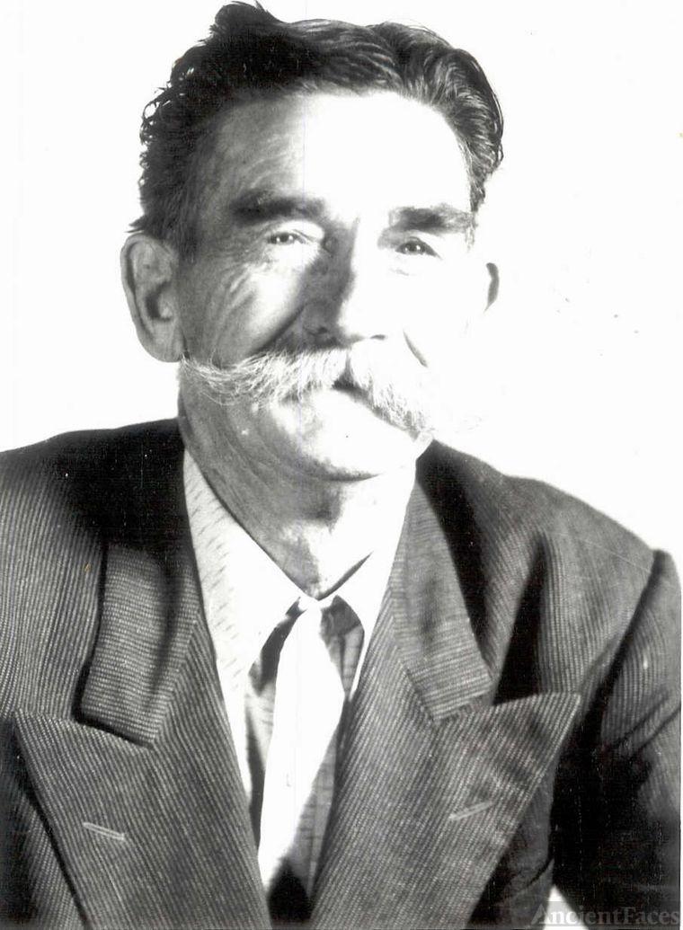 William John Powell
