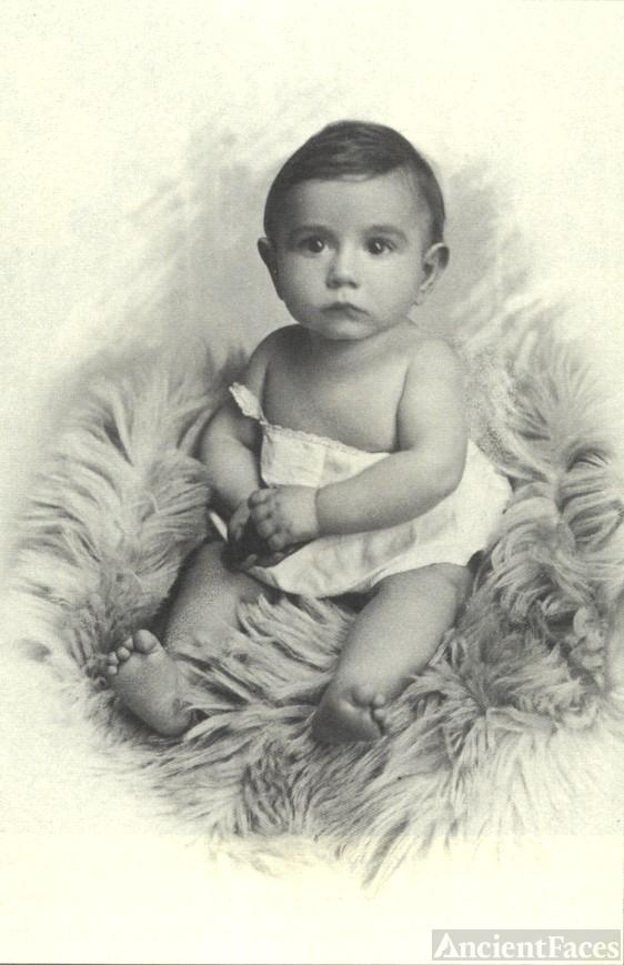 Marcel Tobiasz