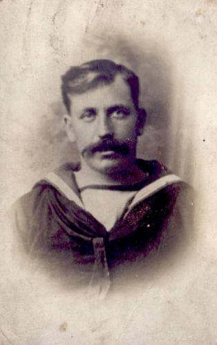 William John Thomas Sizer