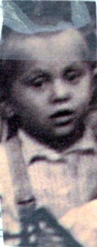 Zalman Niebelski