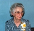 Celia Elizabeth Taft Lunt