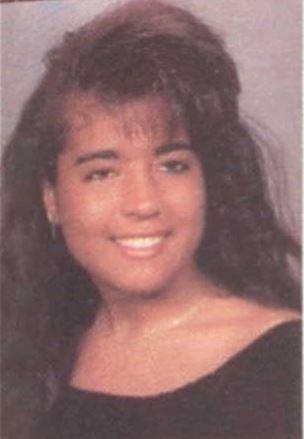Kesia Alvarez Senior High School photo