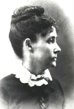 Rachel N Yates