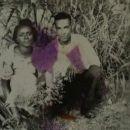 Ervin and Ruby D Turner