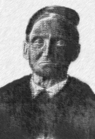 Anne Katerine Ingbretsdatter Engebrikt