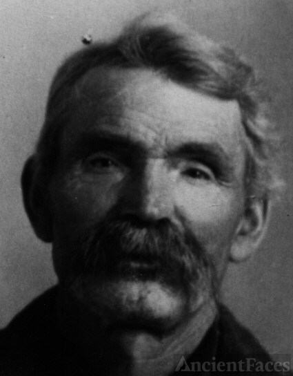 Abraham Franklin Waters