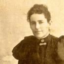 Bessie Bartram