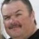 Charles Wayne Frazier II