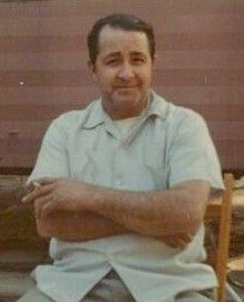 Samuel S. Battaglia