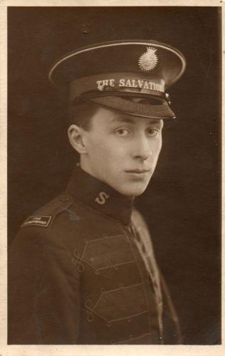 Howard Ruud