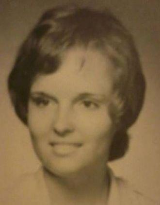 Malissa Sue Ogden