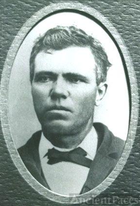 Joseph Jacob Kroetsch, Canada
