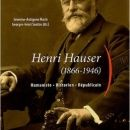 Henri Hauser